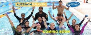 AUSTSWIM Malaysia