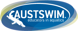 AUSTSWIM South East Asia