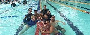 AUSTSWIM Teacher of Swimming and Water Safety™ (TSW)
